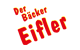 Logo: Bcker Eifler