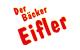 Logo: Bäcker Eifler