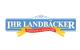 Logo: Ihr Landbäcker