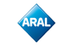 Logo: Aral