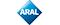 Logo: Aral