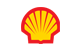 Logo: Shell