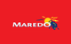 Logo: Maredo