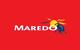 Logo: Maredo