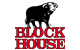 Logo: Block House
