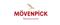Logo: Mövenpick Restaurants