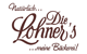 Logo: Die Lohner's