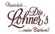 Logo: Die Lohner's