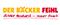 Logo: Bäcker Feihl