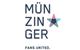 Sporthaus-Muenzinger