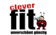 Clever Fit Fellbach Stuttgarter Str. 106 in 70736 Fellbach - Filiale und ffnungszeiten