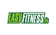 Logo: Easy Fitness