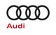 Audi Wendelstein Sperbersloher Straße 26-28 in 90530 Wendelstein - Filiale und Öffnungszeiten
