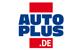 Logo: AUTOPLUS