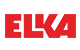 Logo: Elka