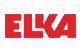 Elka Hannover Angebote
