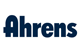 Logo: Ahrens