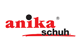 Logo: Anika Schuh