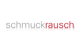 Logo: Schmuckrausch
