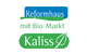 Logo: Reformhaus Kaliss
