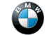 Logo: BMW