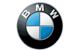Logo: BMW - Autohaus Walkenhorst Osnabrück GmbH