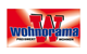 Logo: Wohnorama