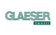 Logo: GLAESER textil