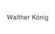 Walther König