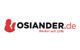 Logo: Osiander