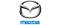 Logo: Mazda