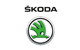 Logo: Skoda - Anders Automobile GmbH
