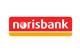 Norisbank Prospekte