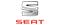 Logo: SEAT