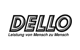Logo: Dello Autohaus
