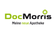 Logo: DocMorris