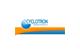 Logo: Cyclotron