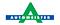 Logo: AUTOMEISTER