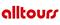 Logo: alltours Reisecenter