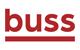 Logo: Möbel Buss