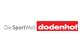 dodenhof SportWelt Bremen Angebote