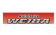 Autohaus WEIBA