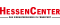 Logo: Hessen Center
