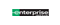 Logo: Enterprise Rent-A-Car