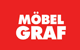 Logo: Mbel Graf