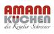 Amann-Kuechen