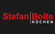 Logo: Stefan Bolte-Kchen und Fliesen