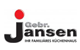Logo: Kchenhaus Jansen