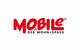 Logo: Mobile Mbelvertrieb