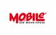 Mobile Möbelvertrieb Hofheim Angebote